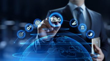 Hogyan választ egy profi ESG-befektetést? kép