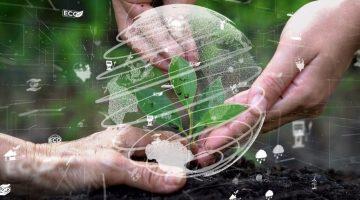 Csúcson az ESG vagy még csak most jön a java? kép